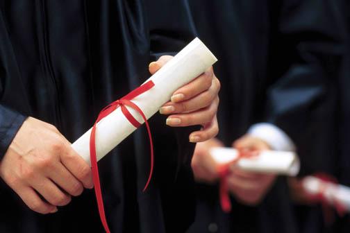 Data: Freshmen, transfer graduation rates at SDSU among highest in CSU system