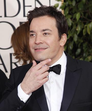 Hollywood Happenings: Featuring Jimmy Fallon