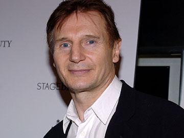 'Non-Stop' offers classic Liam Neeson thrills