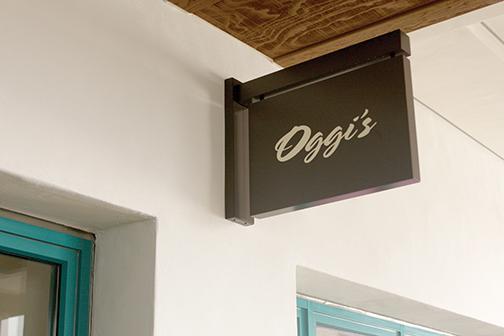 ID discrimination will hurt Oggi's profits