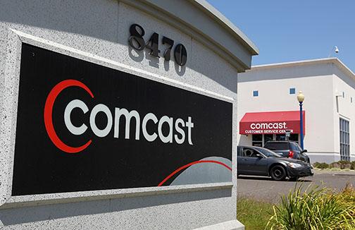 'Worst Company in America' contest reveals concerning priorities