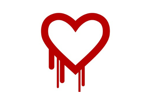 Everyone's at fault for Heartbleed debacle