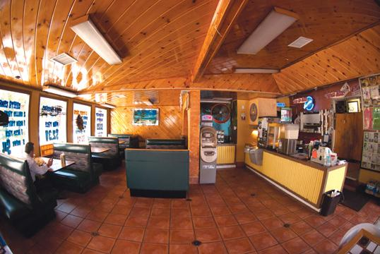 La Casitas set to close today but plans to return