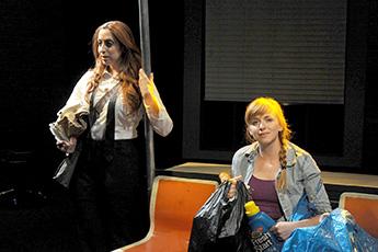 Weekend Picks: Musicals and Dance Nights
