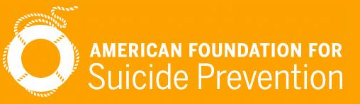 Aztecs walk for suicide prevention