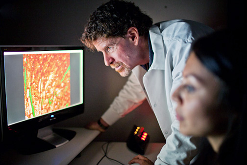 Heart research awarded $8.5 million grant