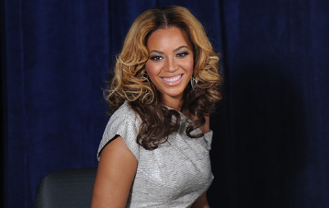 Beyonce's faux feminism hurts the cause