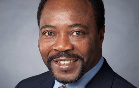 New provost to lead academia at SDSU