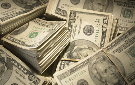 CSU system receives $142 million