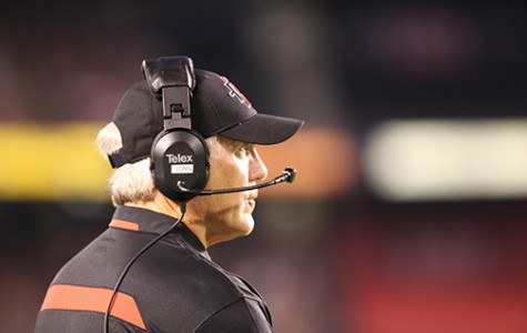 #AztecFB practice report: Long not overlooking toothless Bulldogs