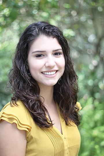 Camille Lozano