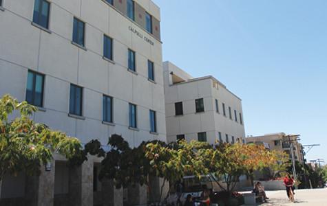 Capulli Center