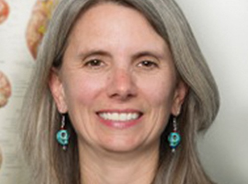 Professor studies autism, Jacobsen syndrome