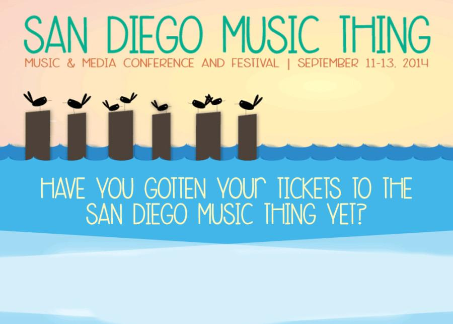 San+Diego+Music+Thing
