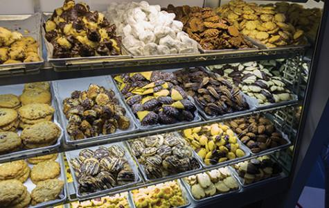 Restaurant Guide: Local deli exceeds expectations