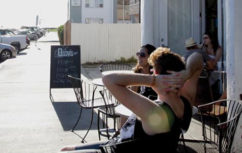 Restaurant Guide: Beachside tacos are tasty treats