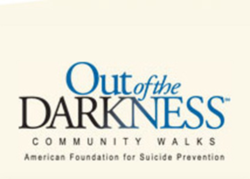 Taking steps to stop suicide