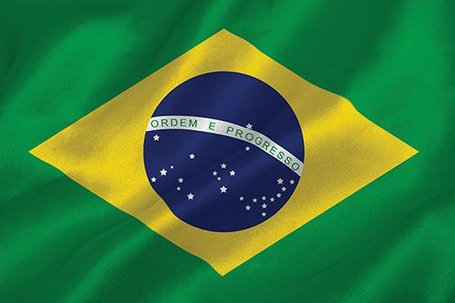 Alumni donations to increase Brazilian studies