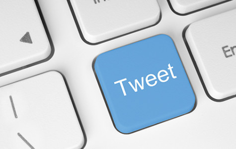 Researchers track flu through Twitter