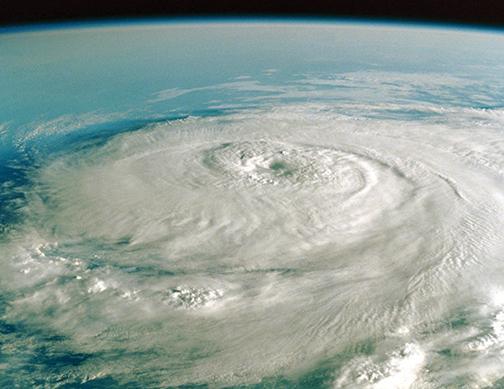 NEWS_weather_thinkstock