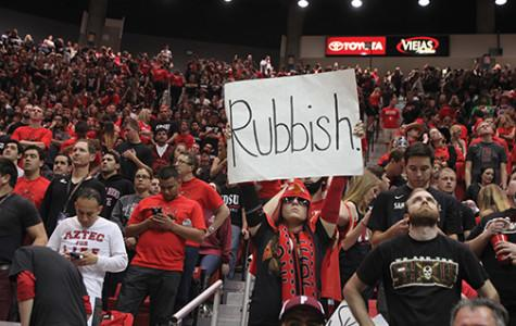Aztecs will be good, but we'd be wise to wait