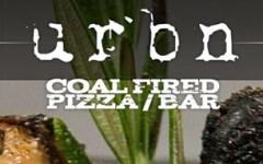 Tasty Tuesday: The Urbn-ization of pizza