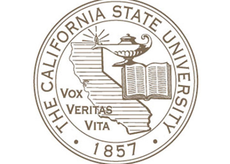 CSU's alternative to AB 1460 passes despite disapproval from ethnic studies community