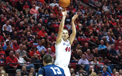 Rams buck Aztecs in Colorado