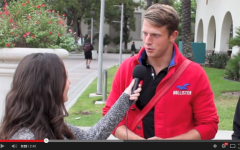 [VIDEO] Aztecs answer: Studying abroad