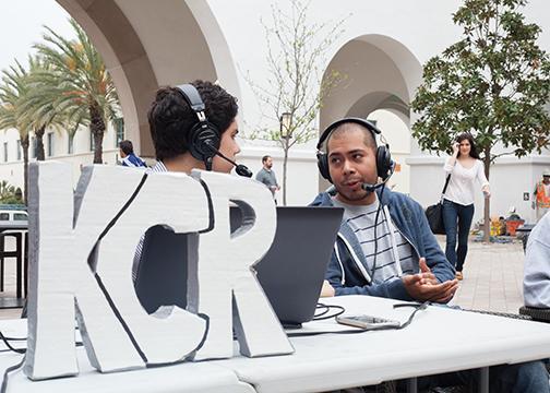 NEWS_KCR3_wesleybeights