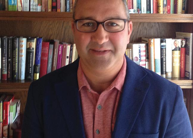 SDSU researcher finds unauthorized immigrants lack resources