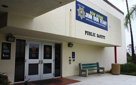 SDSU police drop revenge porn case