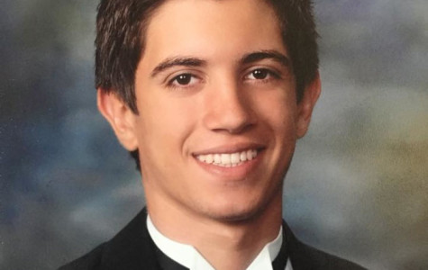 Body found in Lake Murray identified as missing SDSU student