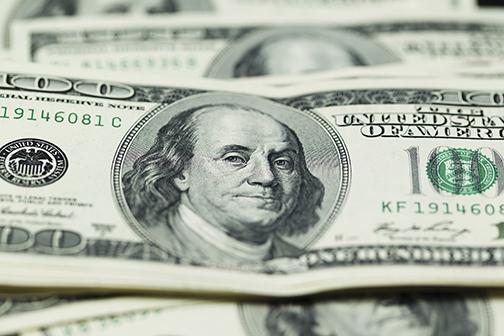 FEATURES_dollarsigns_thinkstock