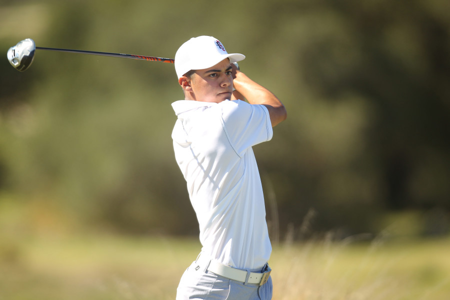 Men%27s+golf+limps+into+MW+Championships+following+sub-par+play+at+Western+Intercollegiate