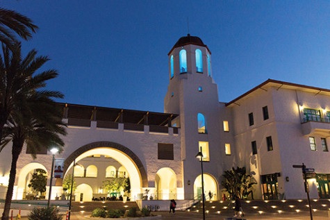 "SDSU eliminates Spring Break, adds ""recovery days"" despite massive student opposition"