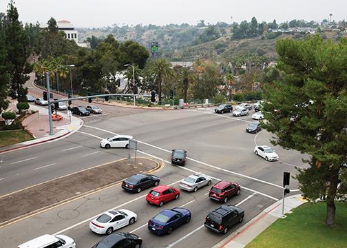 California court makes CSU pay