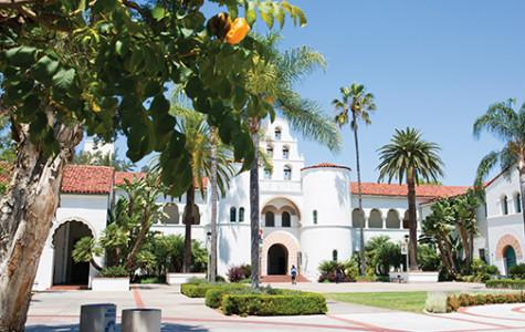 SDSU applications hits record high