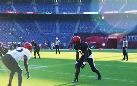 SDSU football needs better than old Qualcomm Stadium