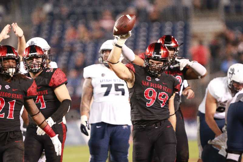 Monday+Morning+Quarterback%3A+Forcing+turnovers+fueling+SDSU%27s+rise+to+%27Best+in+West%27