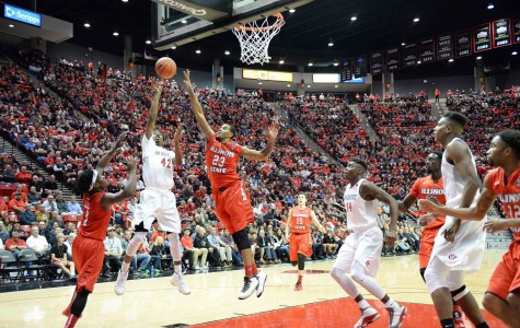 Notebook: Jeremy Hemsley has Kawhi Leonard-like performance in debut