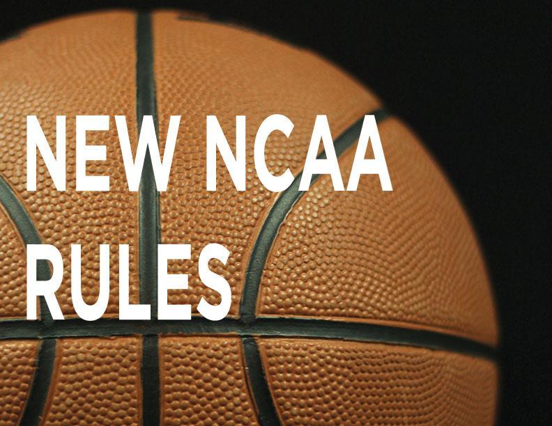 SDSU+basketball+teams+adjust+to+new+NCAA+rules