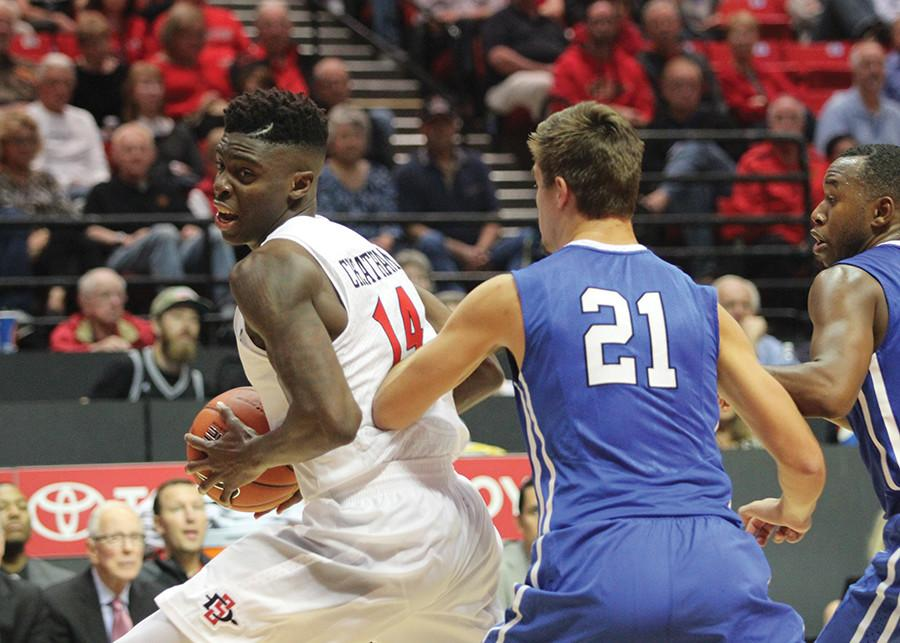 SDSU%27s+Zylan+Cheatham+excited+to+bring+energy+to+the+Aztecs