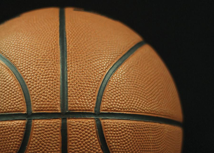 One-and-done good for college basketball players