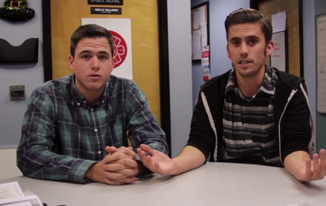 VIDEO: The Daily Aztec Sports Talk 11/13/15