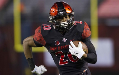 Mountain West lucky SDSU is hosting championship game, but composite rankings shouldn't be used to determine that