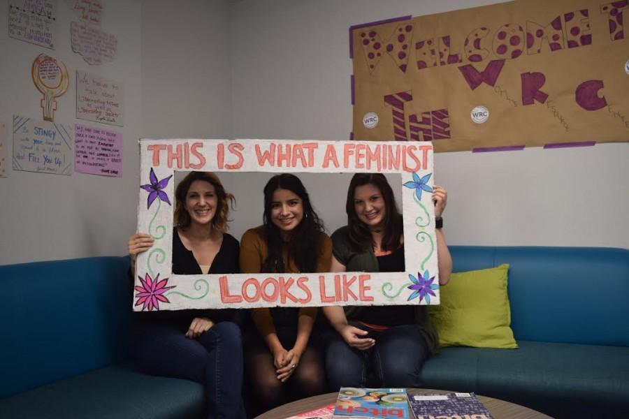 Ballard Womens Center photo