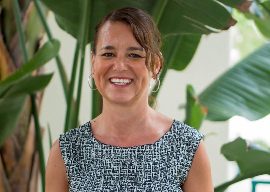 SDSU professor expands child care research