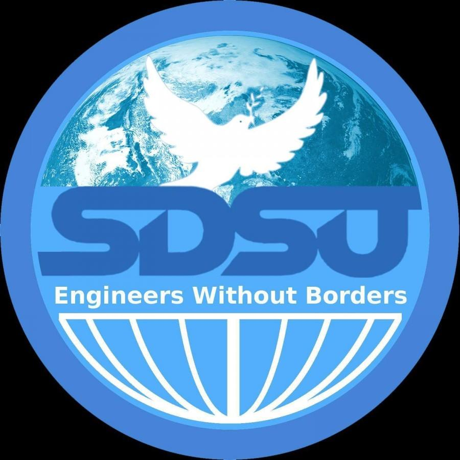 Students flex engineering muscle with Engineers Without Borders