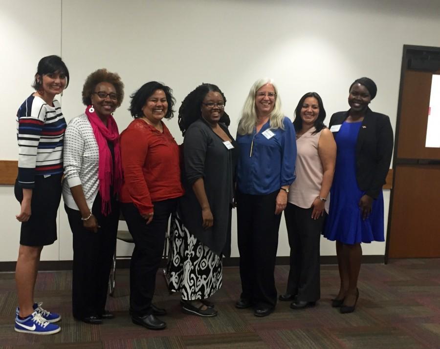 SDSU Feminist Research Symposium expands focus areas